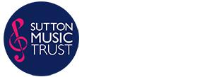 Sutton Music Service logo