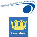 lewisham-welllb