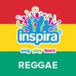 large_reggae