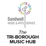 sandwell-and-triborough-featured