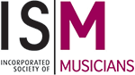 ISM_logo_RGB