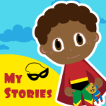 My stories-01