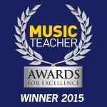 WINNER-2015-Best-Digital-Technological-Resource-square-simple
