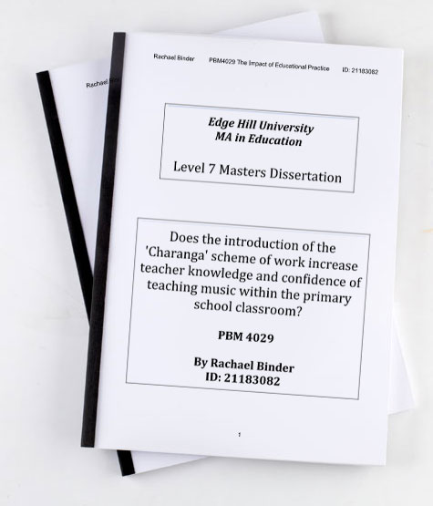 phd thesis on primary education Items where subject is l education  lb theory and practice of education  lb1501 primary  education mphil(r) thesis,  the primary school phd thesis,.