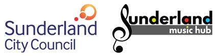 sunderland new