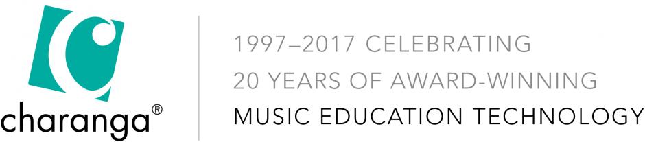 20-years-main