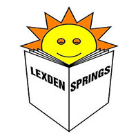 Lexden Springs School logo