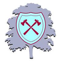 Ryders Hayes School logo