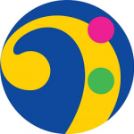 Devon Music Education Hub logo