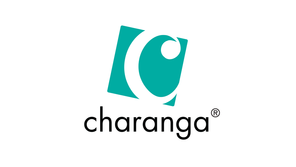 Image result for charanga