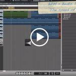 Remixing a rap track resource