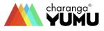 Charanga Yumu logo