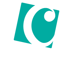 Charanga