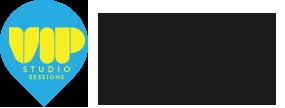 Charanga VIP logo